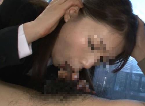 【腰砕けフェラ】就活中の素人女子大生をナンパしてHなお願い!彼氏仕込みの唾液ねちょねちょ・エロ過ぎジュポフェラを披露!ww