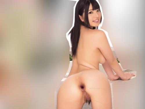【2穴ファック】パックリ穴があいてザーメンが垂れるアナルとマンコがヤバイやつ!膣中出し・アナル中出し・イキ潮吹いてアクメ!