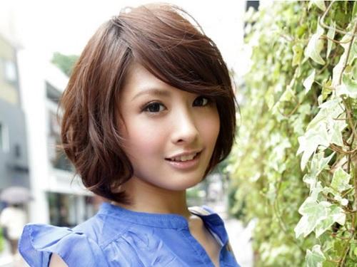【不倫NTR】結婚上京で知り合いが居ない寂しい若妻を寝取る!スレンダー美乳ボディでショートカットのお姉さんギャルがアクメ!