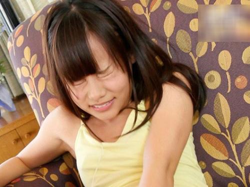 【超ロリ】「なに!?なにするの!?」微乳おっぱいスレンダーつるぺた美少女がキツキツマンコを凌辱され性の快感に目覚める!
