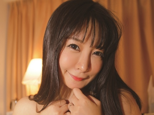 人妻ナンパ「いっちゃう♡いっちゃうからぁ♡」巨乳おっぱいムチムチボディの素人若妻を捕まえてNTR膣内射精SEXハメ撮り!