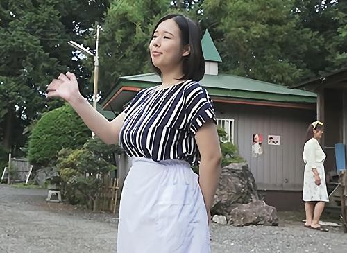 【昭和の風俗】「お客さん♡こっちでいい事しない…♡」巨乳おっぱいムチムチ人妻熟女が密かに売春を繰り返し男に抱かれる