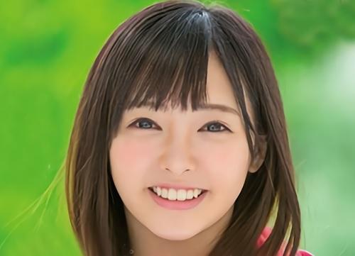 ■小倉由菜■「すごく気持ち良かったです♡」清純派の美乳おっぱいロリ美少女がデビュー!ガン突きされて顔を歪めてアクメする!