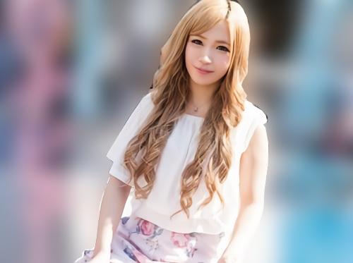 素人ナンパ「だめっ♡いっちゃぅ♡」上京してきた金髪ギャルを連れ込む!スレンダー美乳おっぱいパイパンボディをスパンキングw