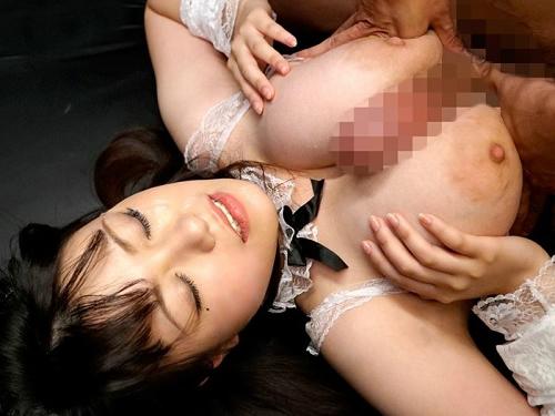 【パイズリ挟射好き用動画】「出して♡出して♡おっぱいにいっぱい出して♡」乳揺れ最高の垂れ乳・巨乳のロリ美少女が抜ける!
