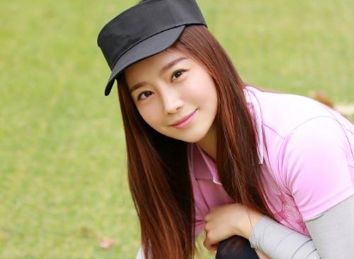 《韓流痴女》「イックゥゥぅ♡」魔改造された美女顔とスレンダー巨乳おっぱいボディがエロい!外国人のアスリートお姉さんとSEX!