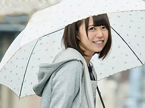 【JKコスプレ】「私で気持ちよくなってほしいです♡」スレンダー美乳おっぱい美少女がAV女優にあこがれてデビュー!