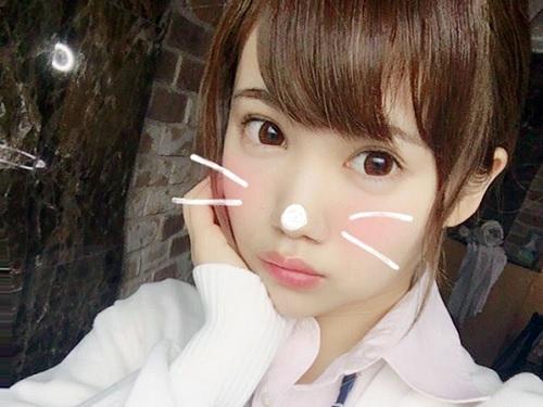 【フィリピン混血JK】『好きっ♡SEX大好きなのっ♡』スレンダー貧乳おっぱいの素人美少女がエロ過ぎてヤバイやつ!w