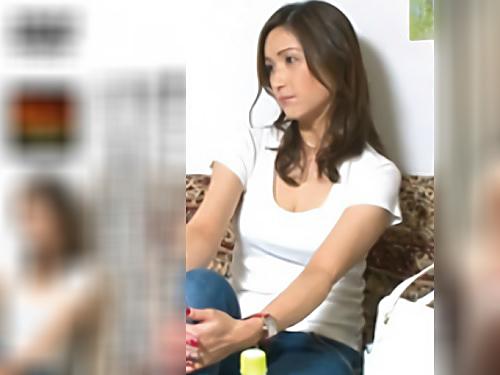 熟女ナンパ「本気になっちゃう…♡」スレンダー巨乳おっぱいの激エロ・素人人妻おばさんを連れ込みSEX!|盗撮・隠し撮り