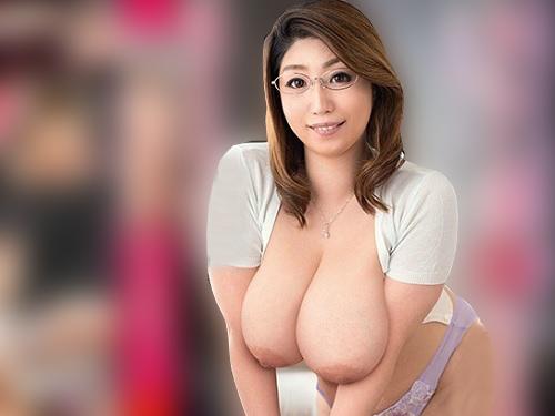 【人妻熟女x家庭教師】「おまんこ温かいでしょ♡」チンポ好きな巨乳おっぱいムチムチおばさん先生が生徒を誘惑し膣内射精SEX!