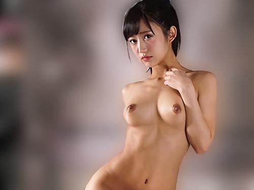 【お嬢様・風俗墜ち】「あなたのためなら…♡」ダメ男に騙されてソープ嬢になるスレンダー巨乳おっぱいの美人お姉さん!