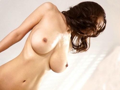 《超乳・ガリ巨乳人妻》「今日は夫に内緒です♡」完璧なスレンダーくびれ神乳おっぱい若妻デビュー!羞恥アクメが抜ける!