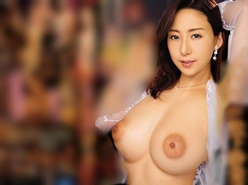 【本番可能おっぱいパブ】「挿れてください…♡」スレンダー巨乳おっぱいデカ乳輪の激エロなHカップ美女と濃厚なセックス!