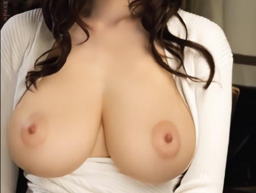 【超乳人妻x膣内射精】「あなた、ごめんね…私…」サイミンでドMにされたスレンダー巨乳おっぱい美女が性処理に使われる!