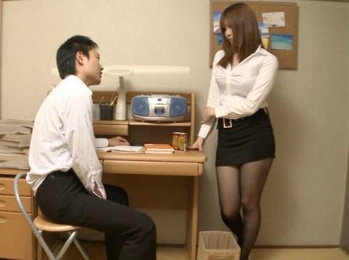 【家庭教師】「おっぱいの柔らかさも教えてあげる♡」ムチムチのJカップ巨乳おっぱいお姉さんが膣内射精でセックス教育!