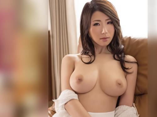 【人妻NTR】「親子なのにぃ…♡」スレンダー巨乳おっぱい義母が義理の息子に弱みを握られ、性欲処理の道具にされてしまう!
