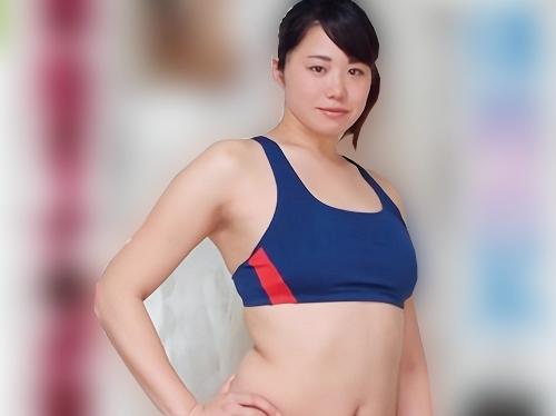 【抜けるブス】「もぉイカせないでぇ(涙)」高身長・大柄ムチムチ巨乳おっぱい体育会系女子が巨根でガチイキ、マンコトロトロw