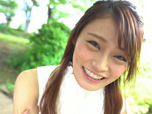 【方言美女】「どう?可愛いじゃろぉ?♡」スレンダー美乳おっぱいの広島弁ギャルとホテルでイチャイチャ、膣内射精セックス!