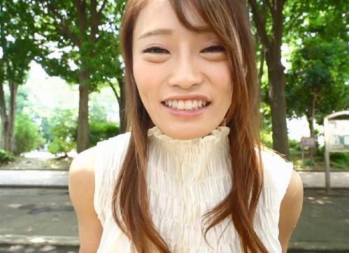 【方言美女】「やっぱ好きじゃけん♡♡」遠距離してるスレンダー美乳おっぱいの広島弁ギャルと久しぶりに会って超イチャラブw