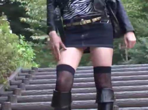 【茶髪ギャルxハメ撮り】「あん♡すっごい気持ちいぃぃ♡」ヤリマン肉食系美女のスレンダー巨乳おっぱいボディがエロ過ぎるw