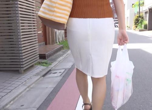 【若妻調教】「いかせて下さい…♡♡」ムチムチ巨乳おっぱいの地味美人なむっつりスケベな人妻が拘束プレイでイキ潮お漏らし!