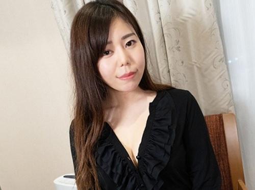 【人妻ナンパ】「やん♡気持ちぃ♡」旦那が浮気しているスレンダー貧乳おっぱいの地味清楚な素人美人を捕まえて膣内射精SEX!