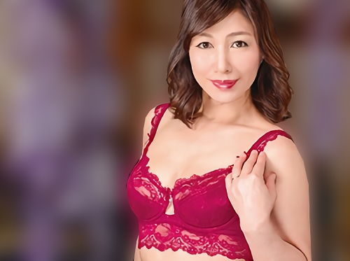 【五十路・人妻熟女】「うふふ♡良い事しましょ♡」ムチムチ巨乳おっぱいおばさんが我が子の友人を誘惑して膣内射精セックスww