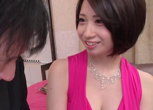 【関西弁・風俗嬢】「いっぱい出してええよ…♡」スレンダー・ガリ巨乳おっぱいのめちゃくちゃ美人なお姉さんと濃厚なセックス!