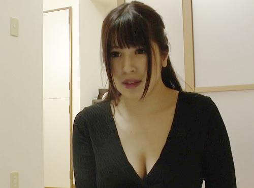 【若妻NTR】「む、無理です…無理…」借金のせいで寝取られてしまう、ムチムチ超乳・巨乳おっぱいの恵体のギャル人妻を奪う!