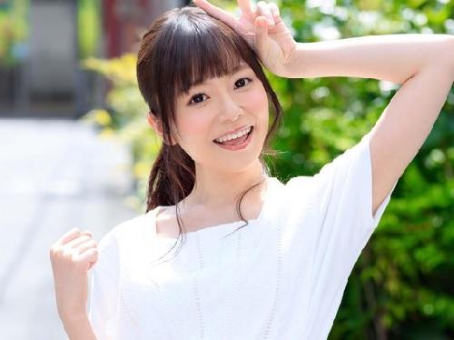 【関西弁企画】「めっちゃ感じちゃうぅ♡♡」大阪の素人美少女をナンパ!スレンダー美乳おっぱい娘に方言淫語言わせながらSEX