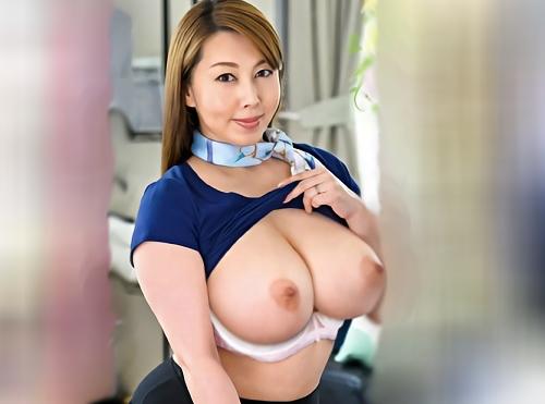 【婚活指導員】「女の体の扱いも・・・♡♡♡」ぽっちゃりムチムチ巨乳おっぱい人妻熟女が婚活男子に自信をつける為のセックスw