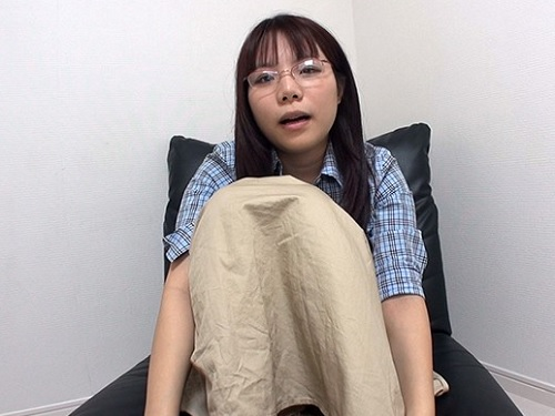 《地味お姉さんx巨根快楽堕ち》「だめっ!もぉ突いちゃダメッ!」ムチムチ巨乳おっぱいぶら下げた真面目女性が絶叫痙攣アクメw