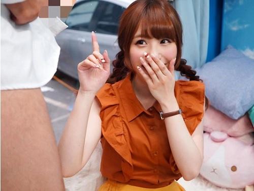 素人ナンパ「あかんっ♡気持ちええっ♡」関西弁のスレンダー美乳おっぱい美少女ギャルにエロい方言淫語を言わせるセックスw
